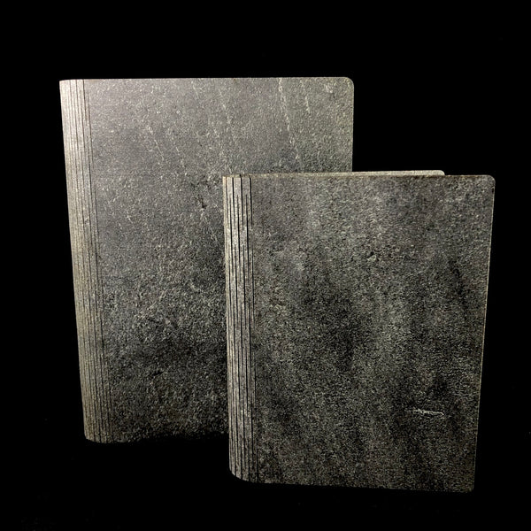 Slate Journal- Small