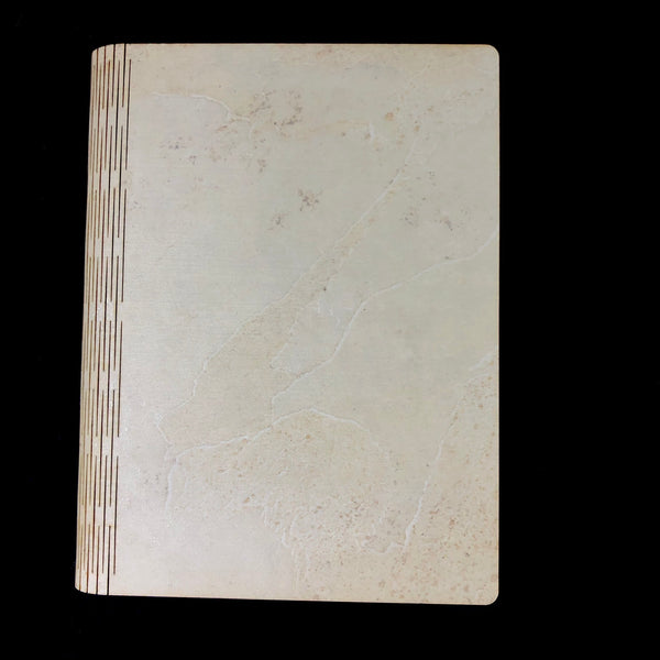 Sandstone Journal- Medium