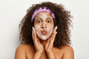 How To Choose The Best Exfoliant For Your Skin Type