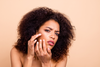 The Top 4 Acne Fighting Ingredients You Need In Your Skincare Products