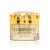 """LUMINOUS"" Under Eye Brightening Creme"