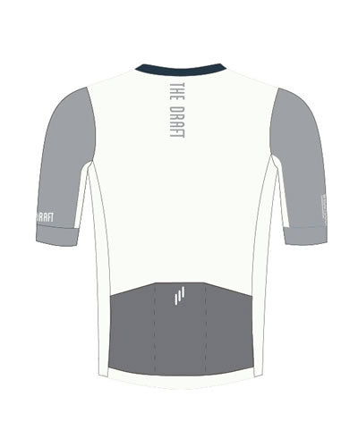 Ivory Jersey (PRE-ORDER)