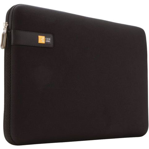 "Case Logic Laps116 Notebook Sleeve (16"")"