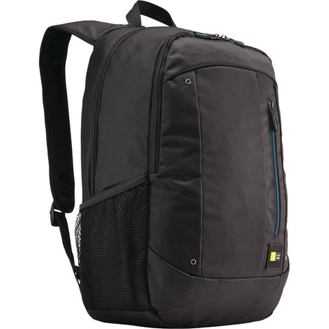 "Case Logic 15.6"" Notebook Backpack With Tablet Pocket"