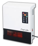 Comfort Glow QWH2100 Quartz Furnaces