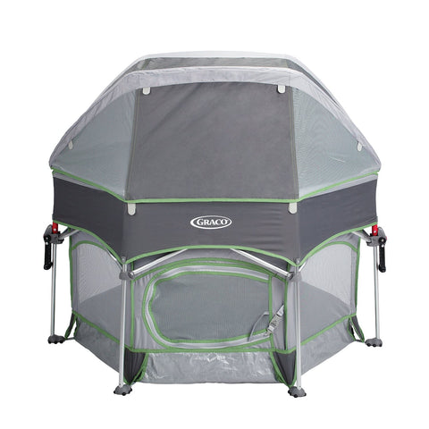Graco Pack 'n Play, Sport