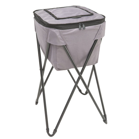 Coleman 36-Can Soft-Side Portable Party Cooler