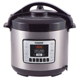 NuWave 8qt Electric Pressure Cooker