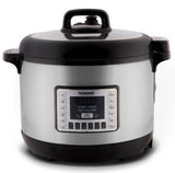 NuWave 13 Qt Electric Pressure Cooker