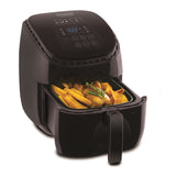 NuWave Brio 3 Qt Digital Air Fryer