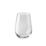 Zwilling J.A. Henckels - Predicat 6pc Tumbler Glass Set