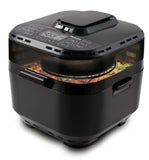 NuWave 10 Qt Digital Air Fryer