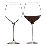 Waterford Elegance Cabernet Sauvignon Wine Glass, Pair