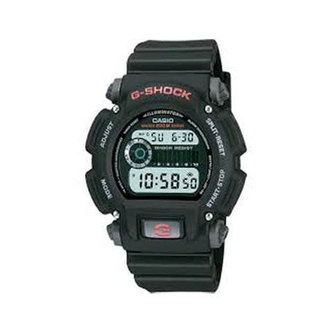 Casio Men's G-Shock Watch - A