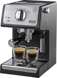 DeLonghi - Espresso and Cappuccino Maker