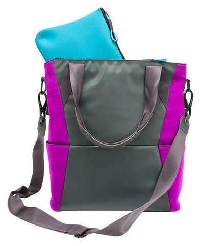 MEdge Accessories Laptop Tote