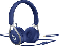 Beats by Dr. Dre Beats EP Headphones Blue