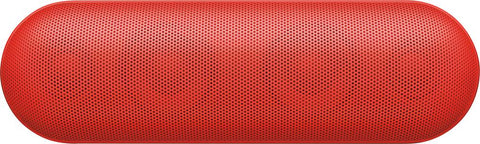 Beats by Dr. Dre - Beats Pill+ Speaker - (PRODUCT)RED
