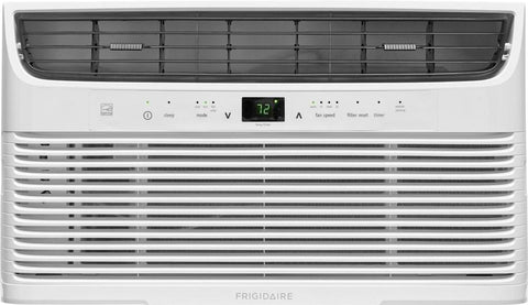 Frigidaire 350 Sq. Ft. Window Air Conditioner White