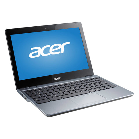 Acer 11.6 in. 2GB Chromebook (Refurbished)
