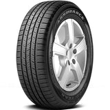 Goodyear Assurance All-Season 225/65R17 102T SL