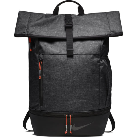Nike Sport Backpack - Black