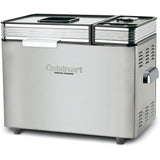 Cuisinart 2-Lb. Convection Automatic Bread Maker