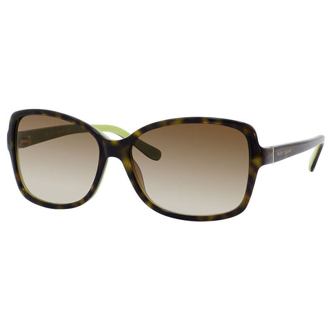 Kate Spade Ailey Sunglasses