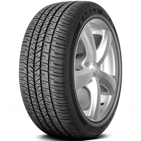 Goodyear Eagle RS-A P255/50R20 104V