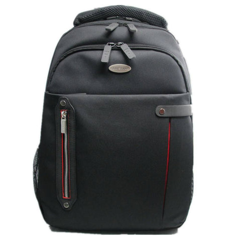 "16"" Tech Pro Backpack Checkpoint Friendly"