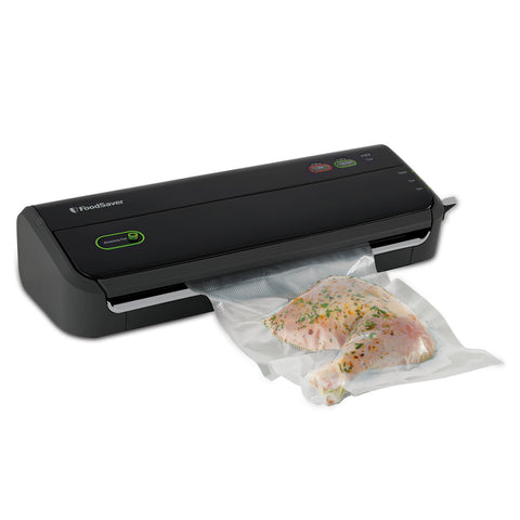 Food Saver FM2000 Vacuum Sealing System
