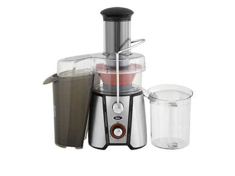 Oster 1000-Watt JusSimple 5-Speed Easy Juice Extractor