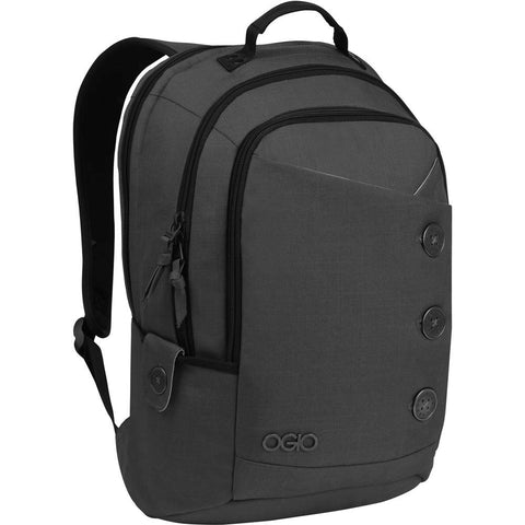 Ogio Soho Women's Laptop Bag - Black
