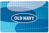 Old Navy eGiftCard $100