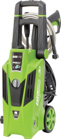 Earthwise - 1650 PSI Electric Pressure Washer
