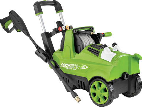 Earthwise - 1850 PSI Electric Pressure Washer