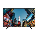 RCA 43 In. 4K Ultra HD LED TV (Refurbished)