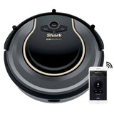 Shark ION Robot Vacuum with Wi-Fi (Refurbished)