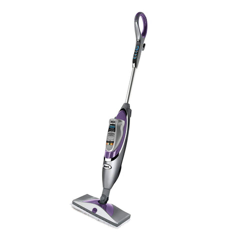 Shark Professional Steam & Spray Mop-SK460(Certified Refurbished)