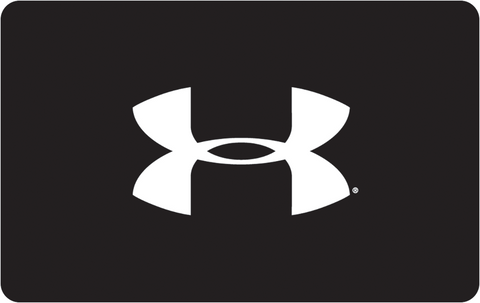 Under Armour® eGift Card $100