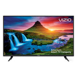 VIZIO 40 in. 1080P Smart TV HD LED (Refurbished)