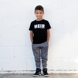 HEIR Children's Tee