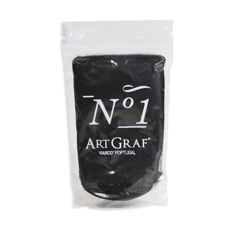 ArtGraf No. 1 Kneadable Graphite