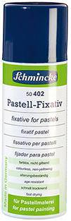 Schmincke Fixative Spray for Pastels