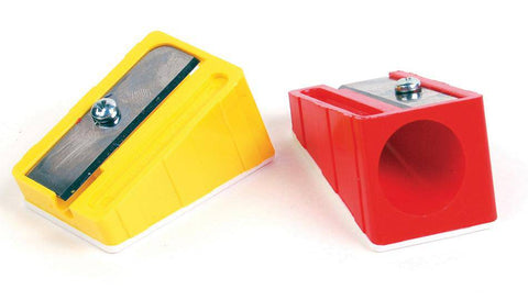 Koh-I-Noor Single pencil sharpener 9095032