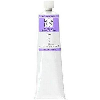 Art Spectrum Artist Oil Paint 40ml