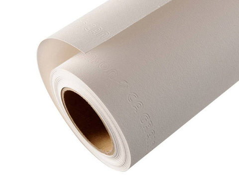 Canson CA Grain Drawing Paper 224gsm