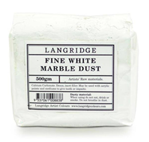 Langridge Marble Dust