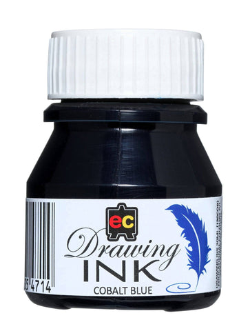 Educational Colours Drawing Inks
