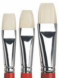 DA VINCI BRISTLE BRIGHT 5123 BRUSH